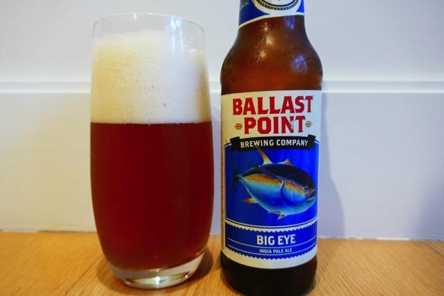 ballast point big eye2