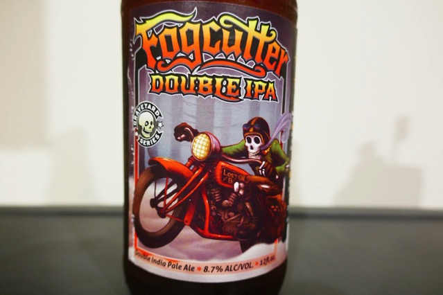 fogcutter-double-ipa