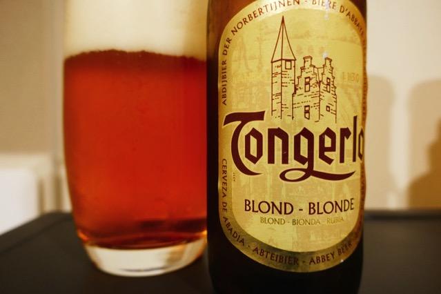tongerlo2