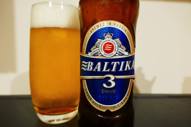 baltika 3 classic2