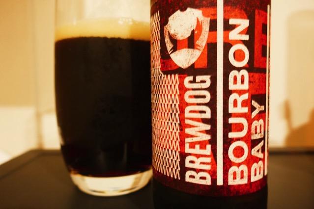 brewdog bourbon baby3