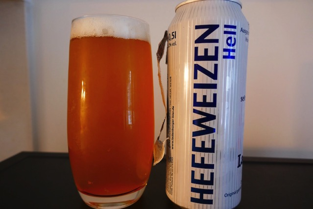 ladenburger hefeweizen hell2