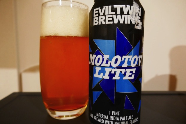 molotov-lite3