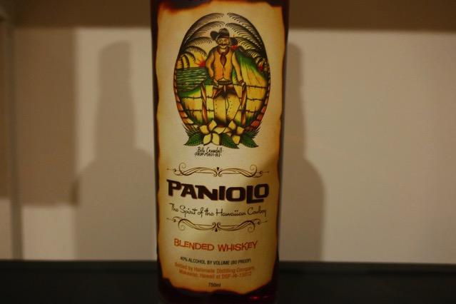 paniolo2