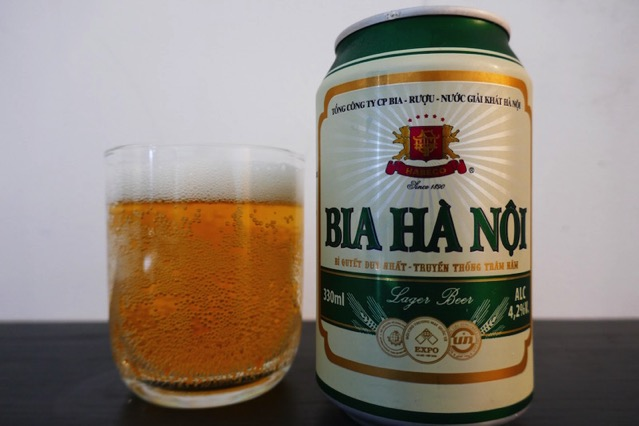 bia ha noi green2