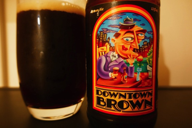 downtwon brown2