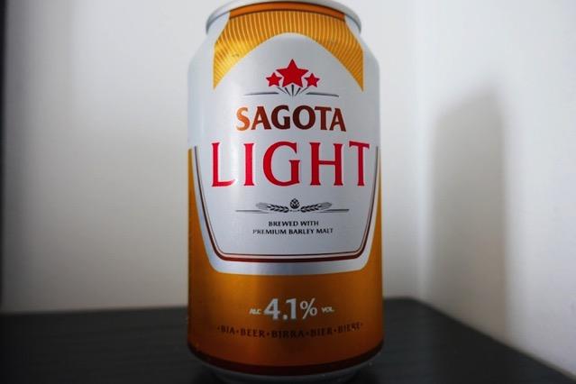 sagota-light