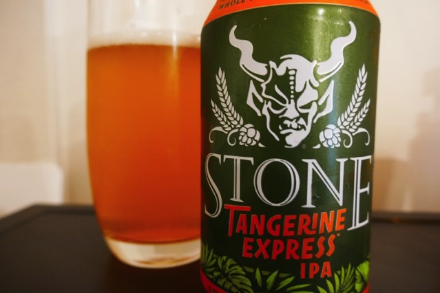 stone tangerine express ipa2