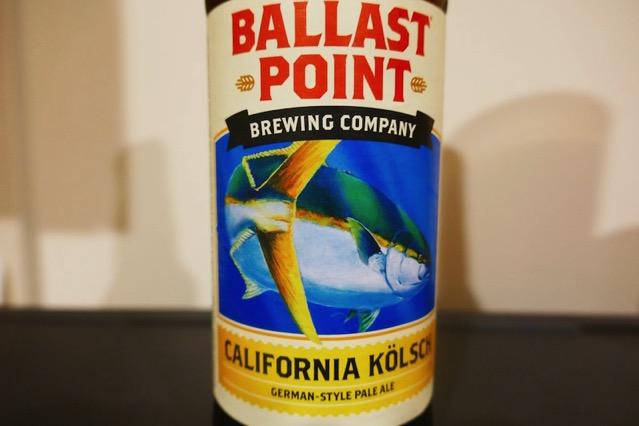 ballast-point-kolsch