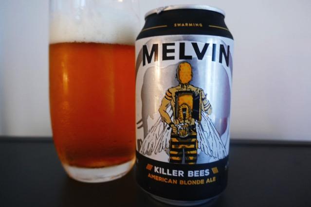 melvin killer beer2