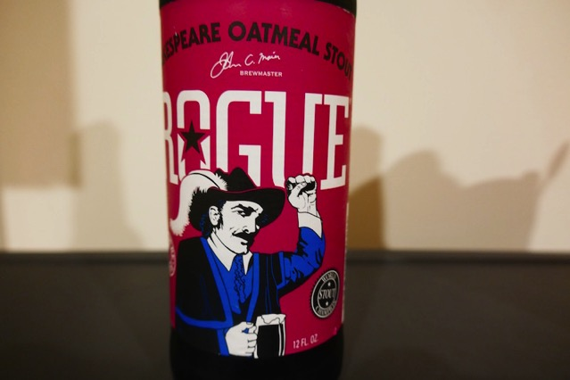 rogue-shakespeare-oatmeal-stout