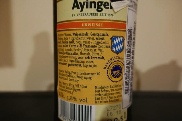 Ayinger-urweisse2