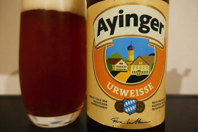 Ayinger-urweisse3