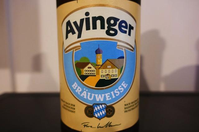 ayinger-brauweisse