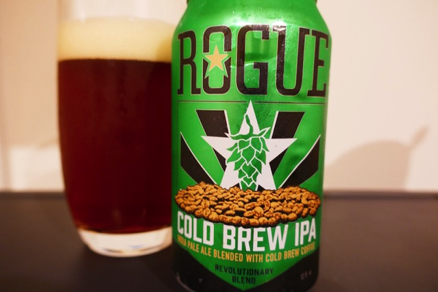rogue cold brew ipa2