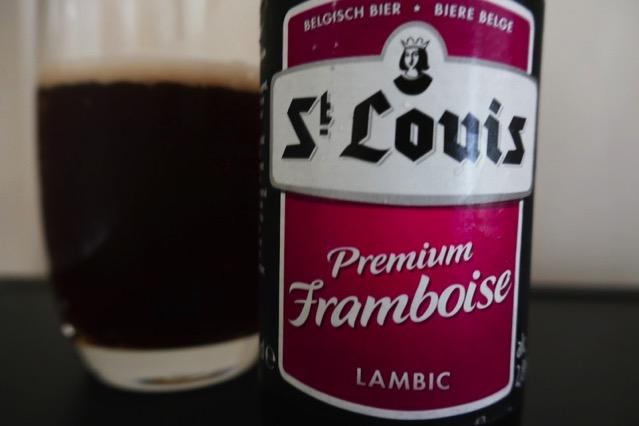 st-louis-framboise2