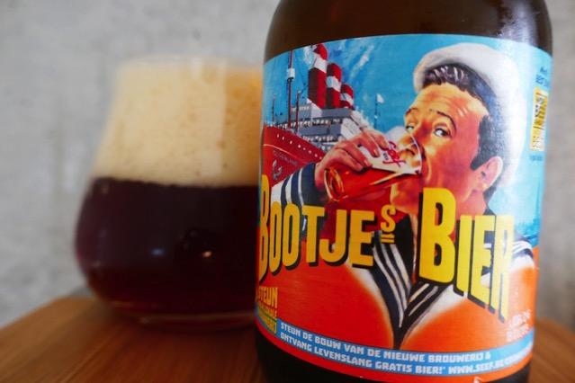bootjes bier3