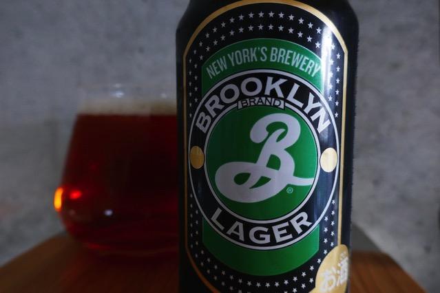 brooklyn lager2