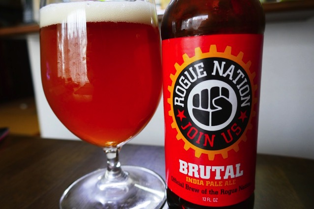 rogue nation join us brutal ipa2