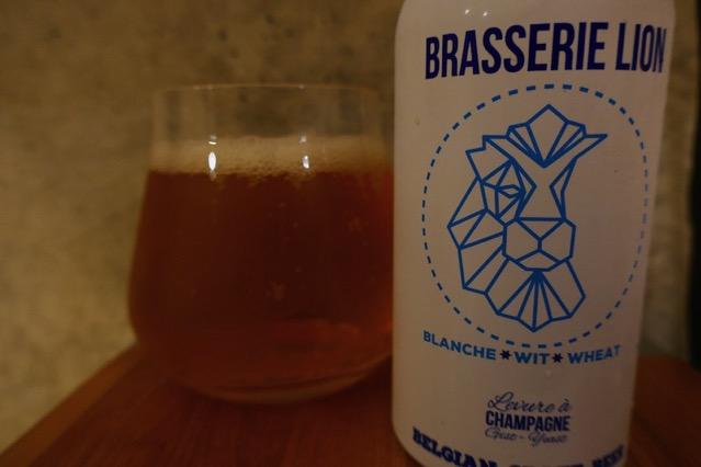brasserie lion3