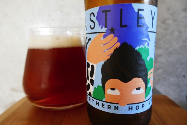 mikkeler-astley-northern-hop-lager2