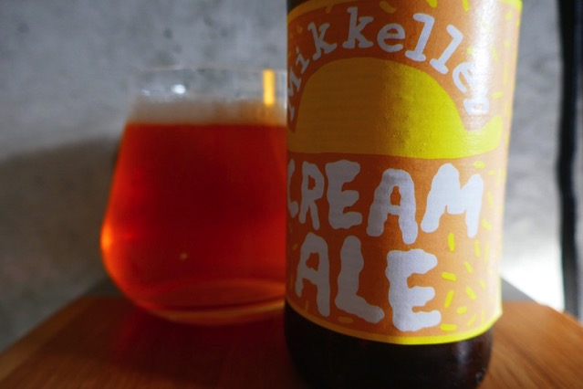 milleller cream ale2