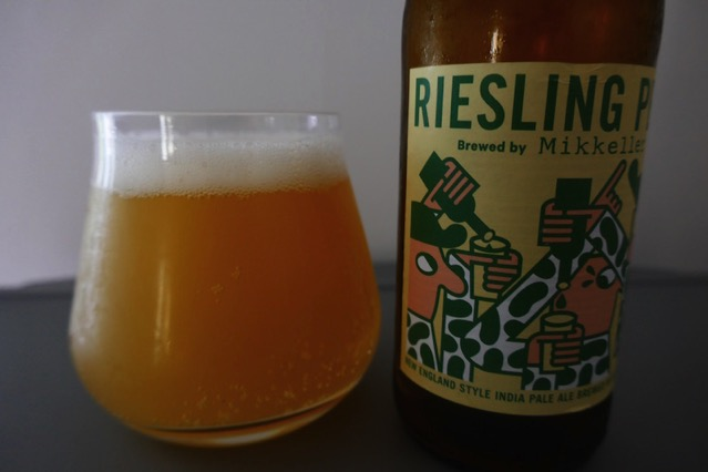 Mikkeller Riesling people2