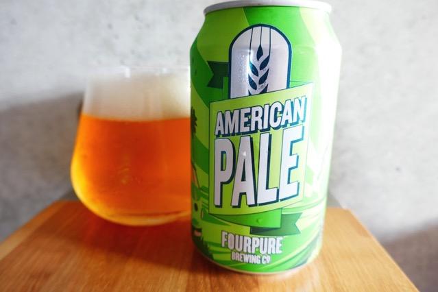 fourpure-american-pale2