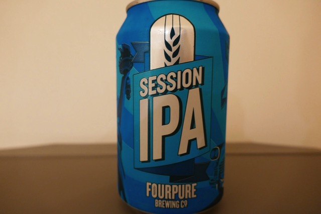 fourpure-session-ipa