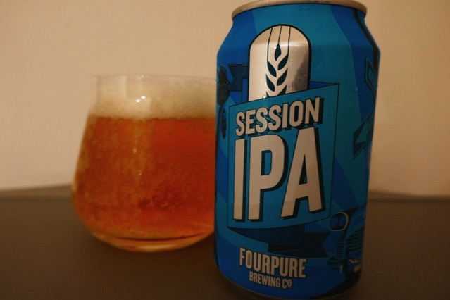 fourpure-session-ipa2