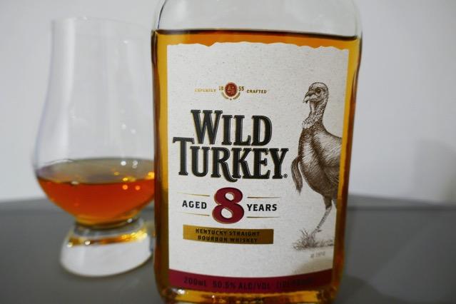 wild-turkey-8years3