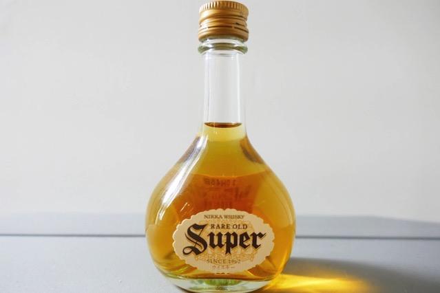super-nika