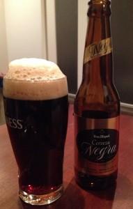 cerveza-negra2