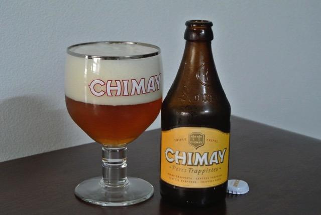 chimay-white