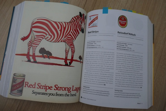 red-stripe3