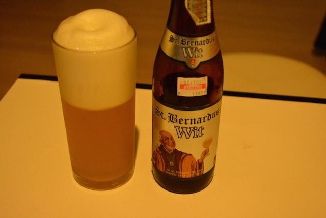 Bernarbuswit1