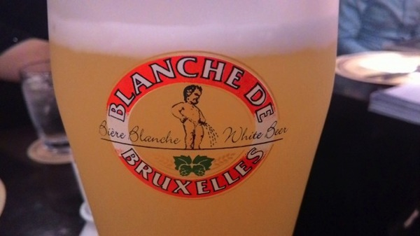 Blanchedebruxeles
