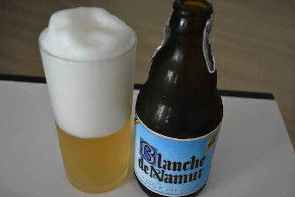 Blanchedenamur2