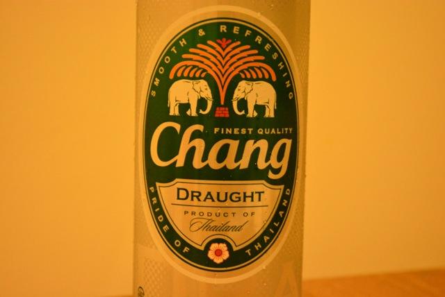 chan-draught