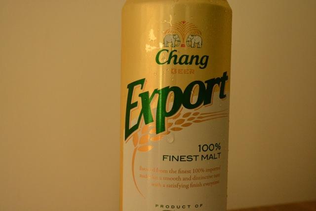 chan-export