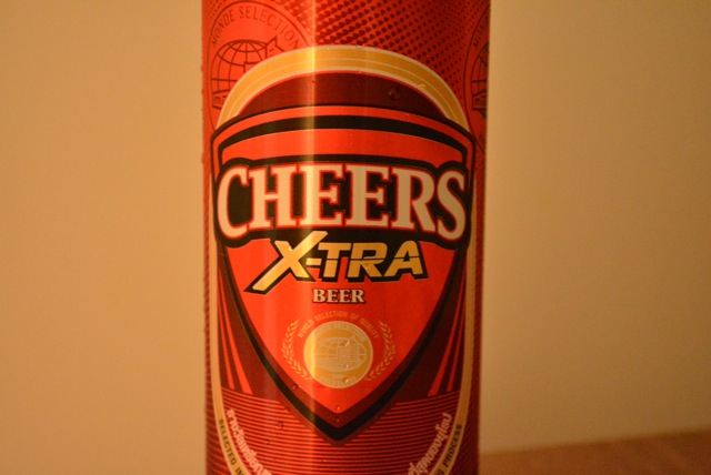 cheers-extra
