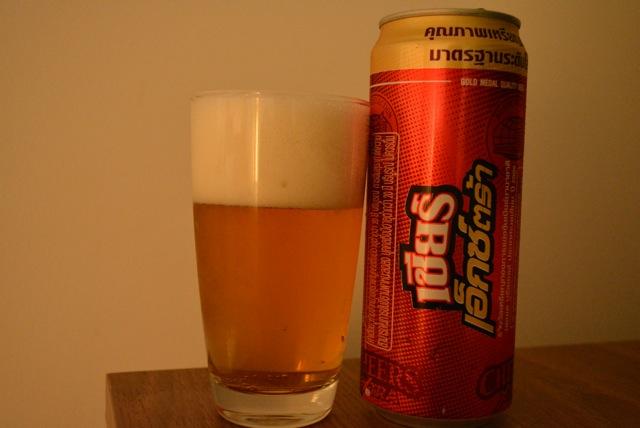 cheers-extra2