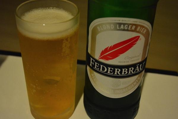 Federbrau1