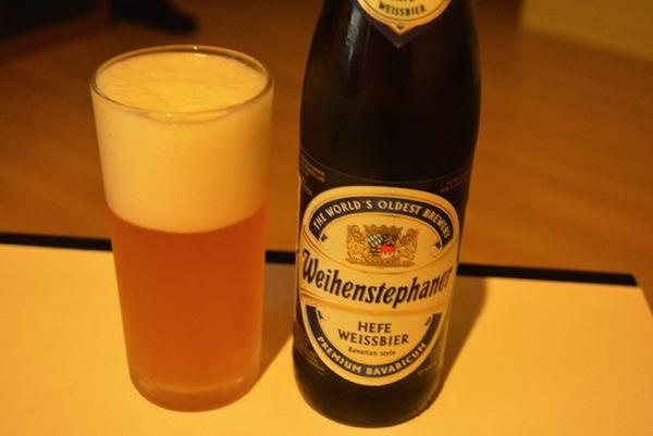 Hefeweissbier1