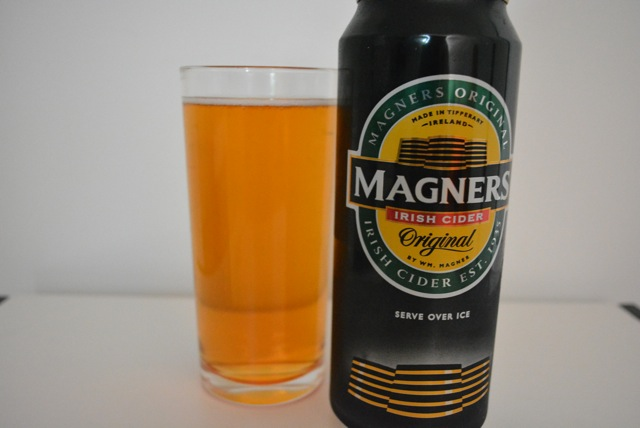 magners1