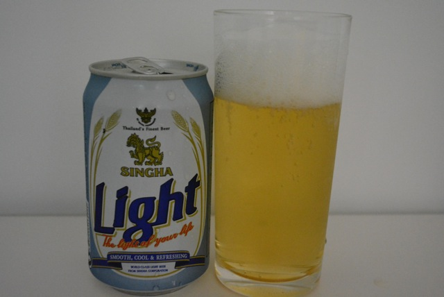 singha-light2