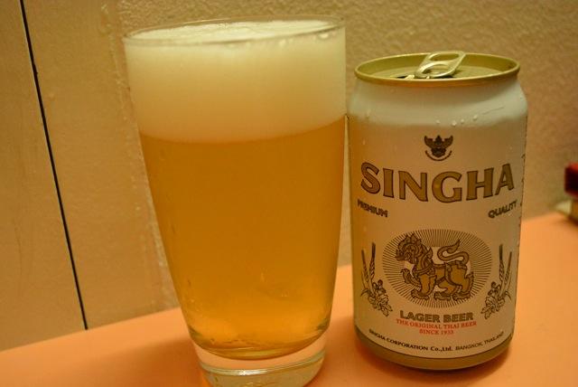 singha2