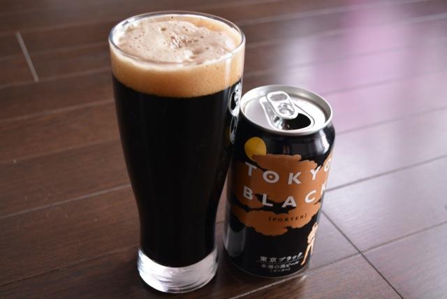 tokyo-black3