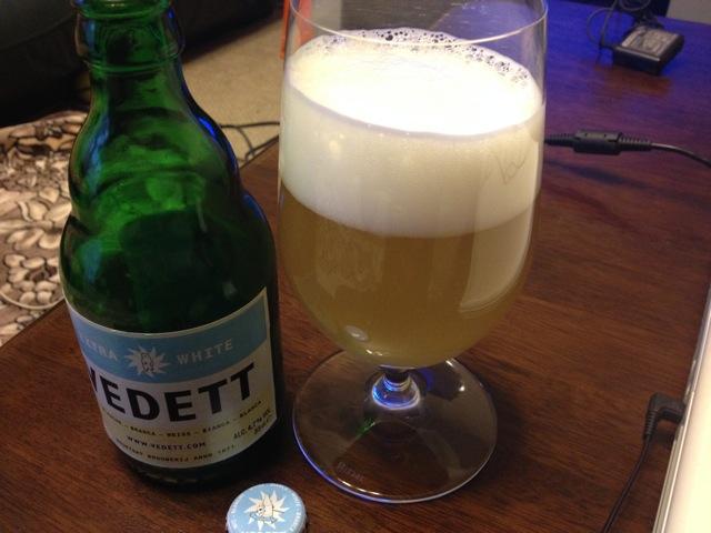 vedett-extra-white2