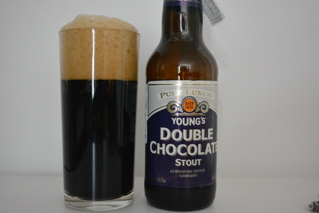 youngs-double-chocolate-stout2